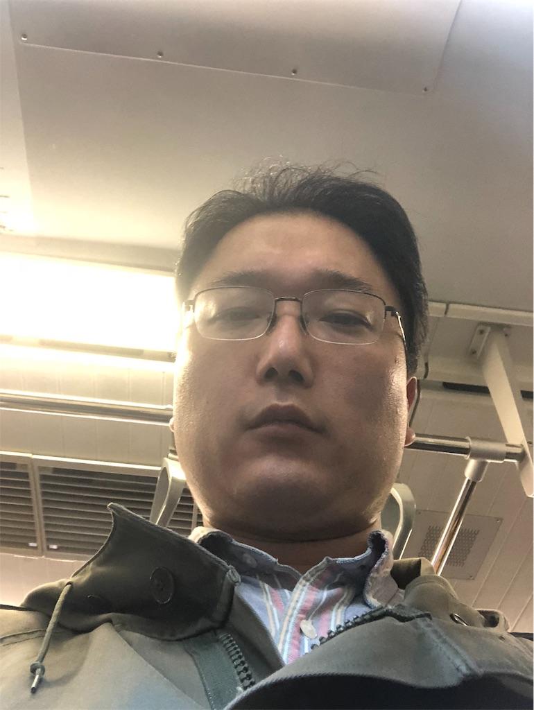 f:id:yhoujou172:20181021221208j:image