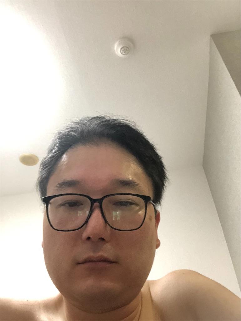 f:id:yhoujou172:20181118003546j:image