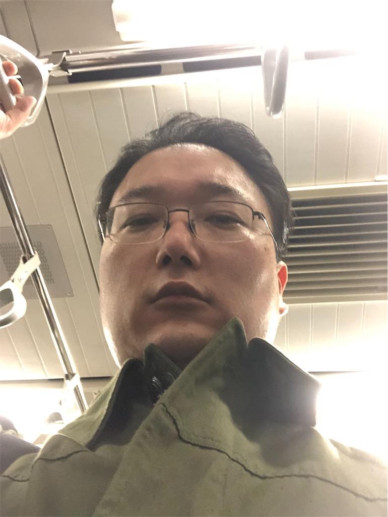 f:id:yhoujou172:20181118170348j:image
