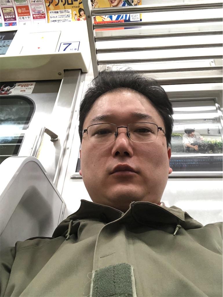 f:id:yhoujou172:20181124152448j:image