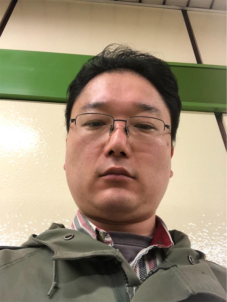 f:id:yhoujou172:20181124232228j:image