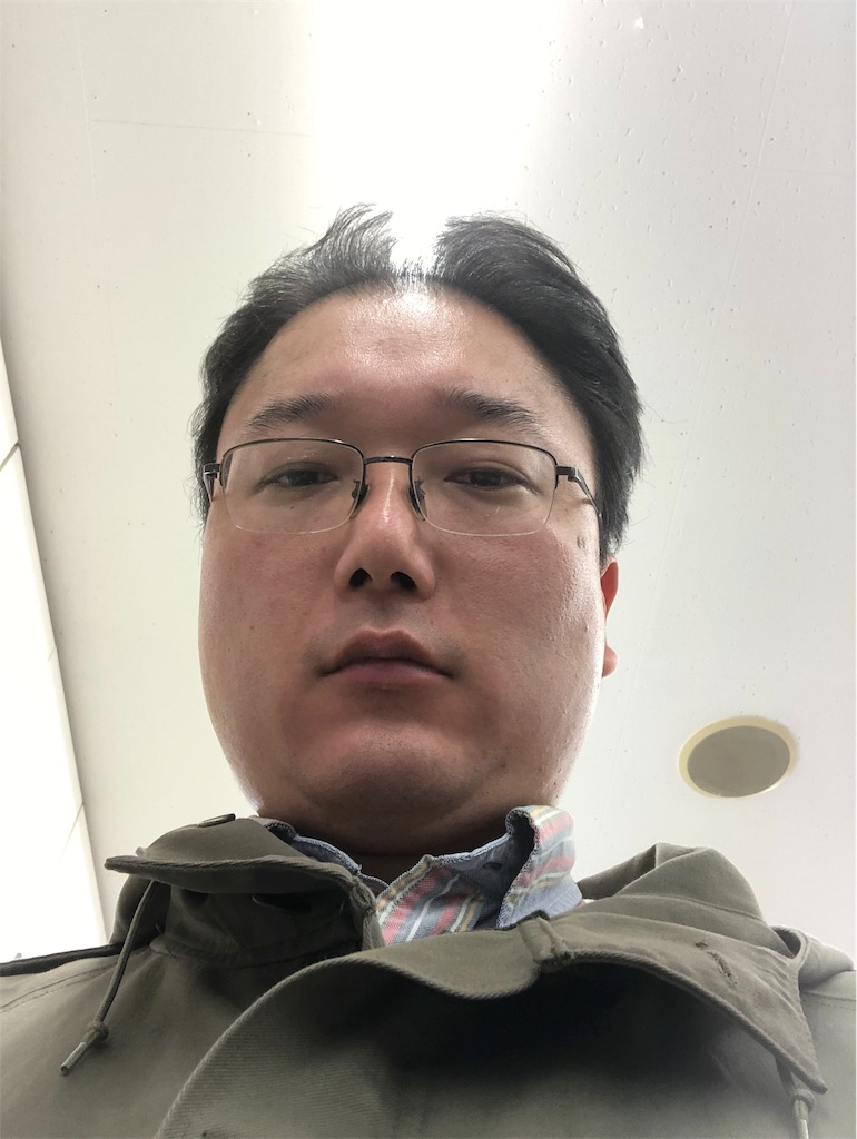 f:id:yhoujou172:20181125125430j:image
