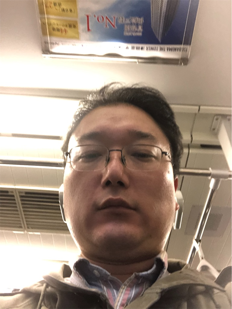 f:id:yhoujou172:20181125170154j:image