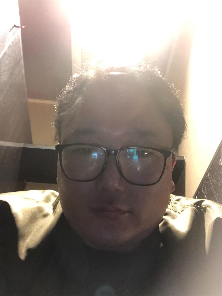 f:id:yhoujou172:20181128070128j:image