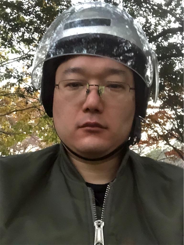 f:id:yhoujou172:20181130221838j:image