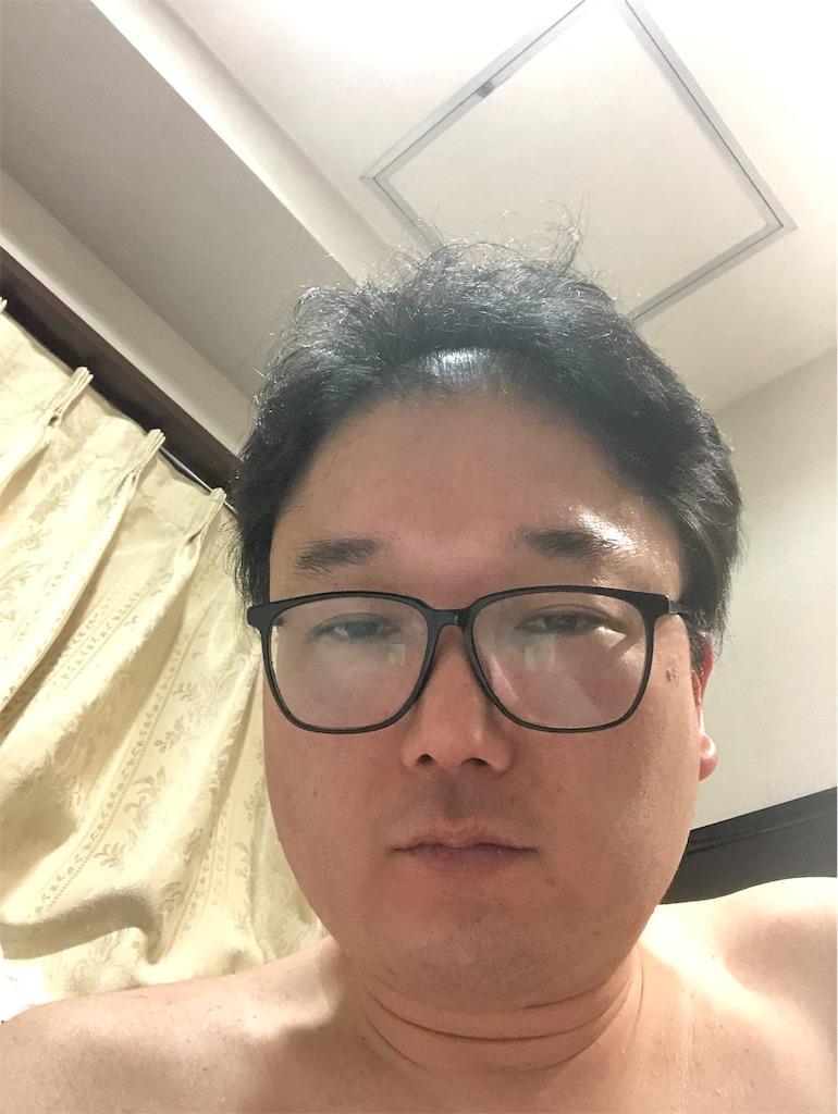 f:id:yhoujou172:20181218050016j:image