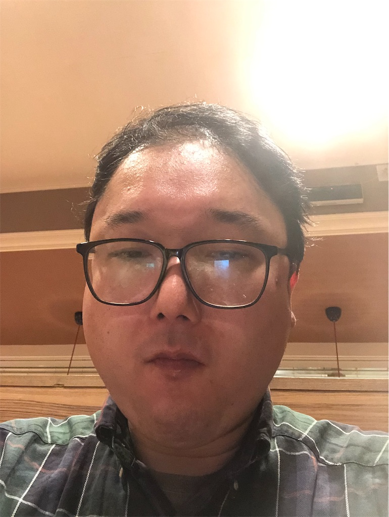 f:id:yhoujou172:20181226230355j:image