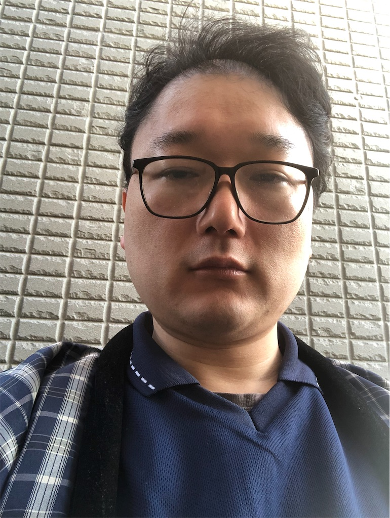f:id:yhoujou172:20190113163818j:image