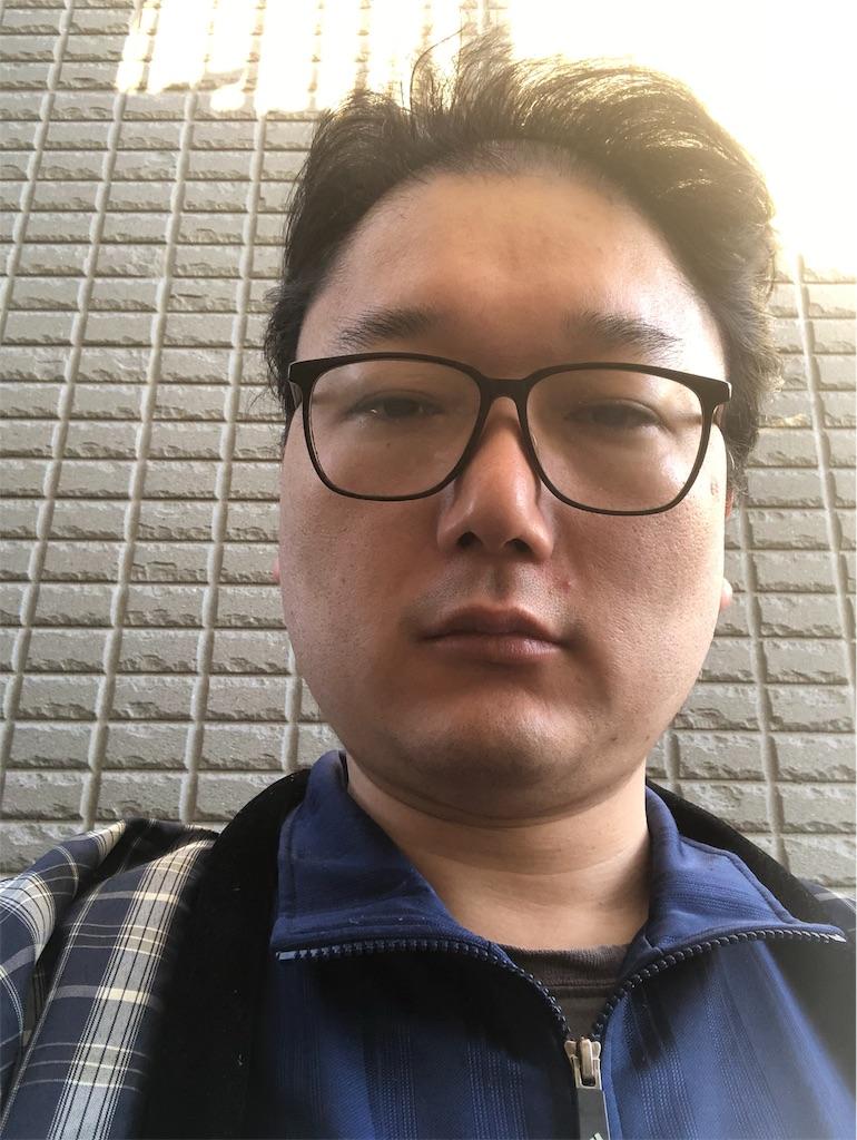 f:id:yhoujou172:20190124161640j:image