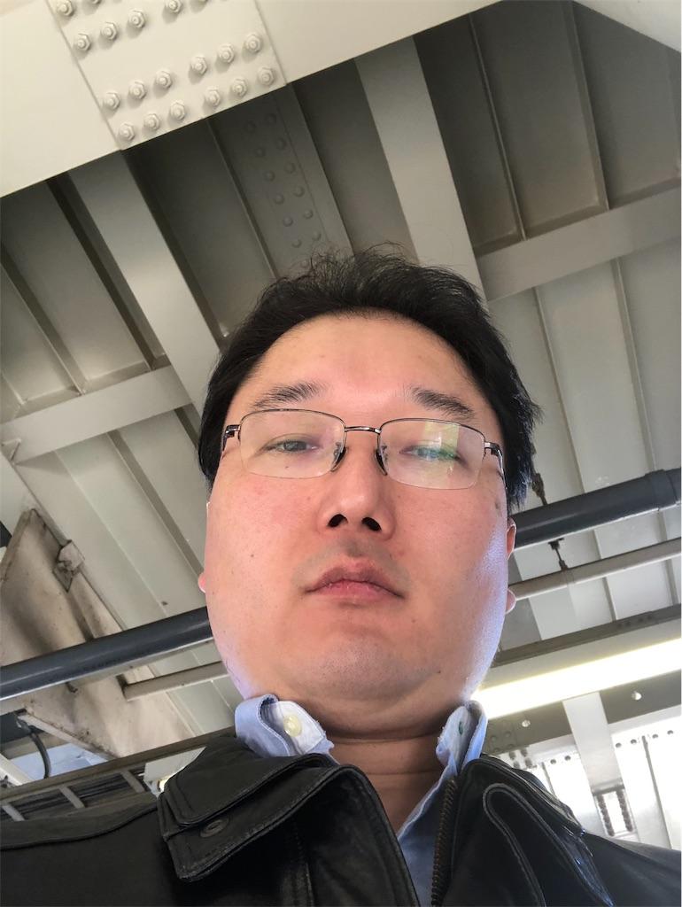 f:id:yhoujou172:20190201122252j:image