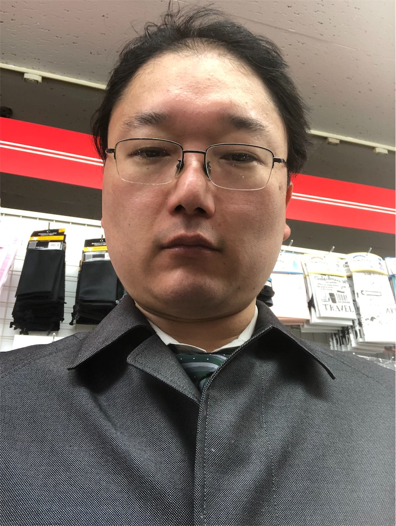 f:id:yhoujou172:20190205223340j:image