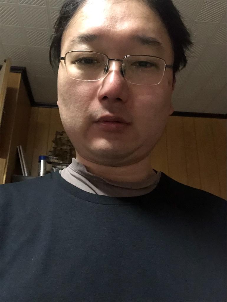 f:id:yhoujou172:20190210160247j:image