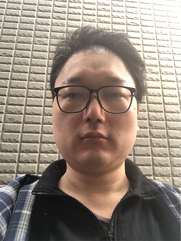 f:id:yhoujou172:20190210160654j:image