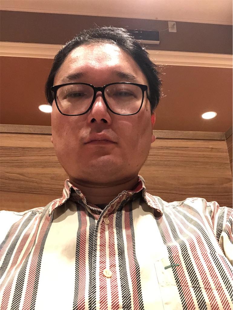 f:id:yhoujou172:20190214040007j:image
