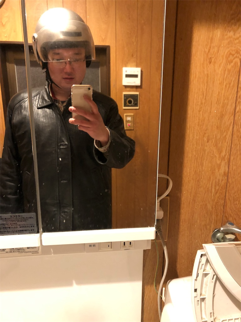 f:id:yhoujou172:20190214160450j:image