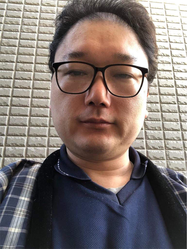 f:id:yhoujou172:20190217183355j:image