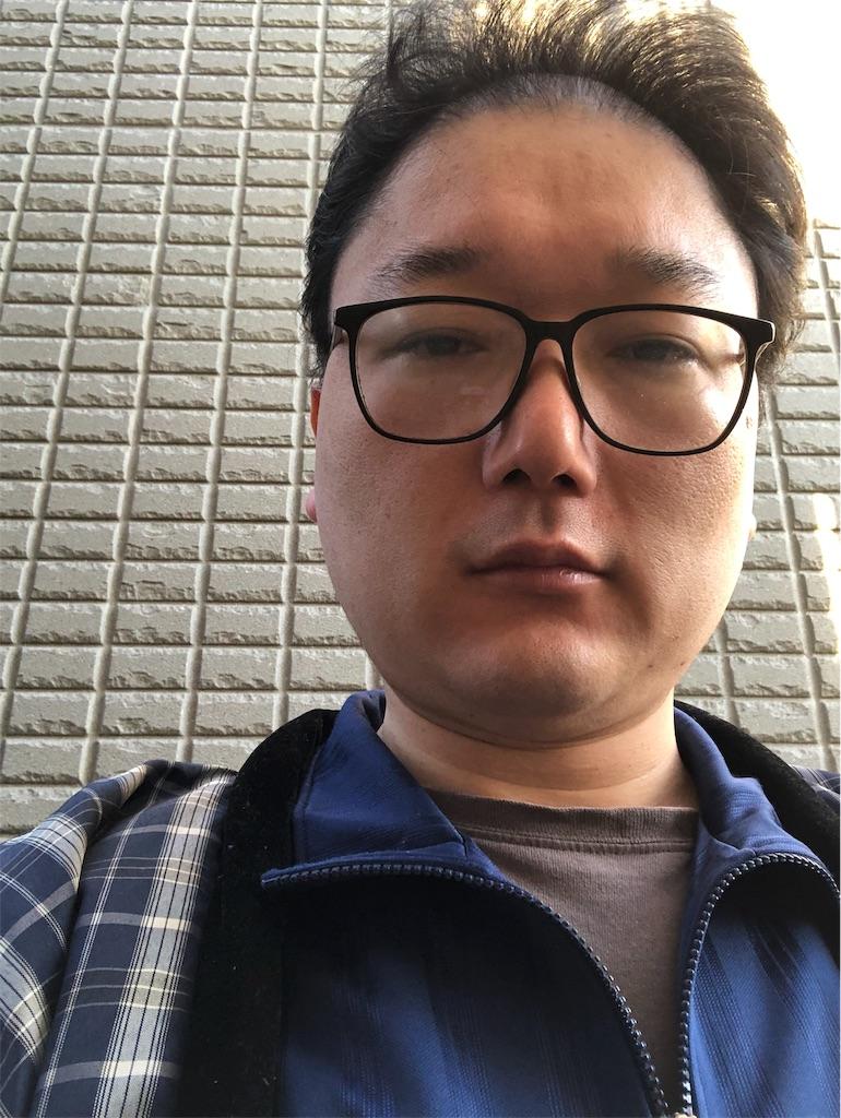 f:id:yhoujou172:20190218183209j:image