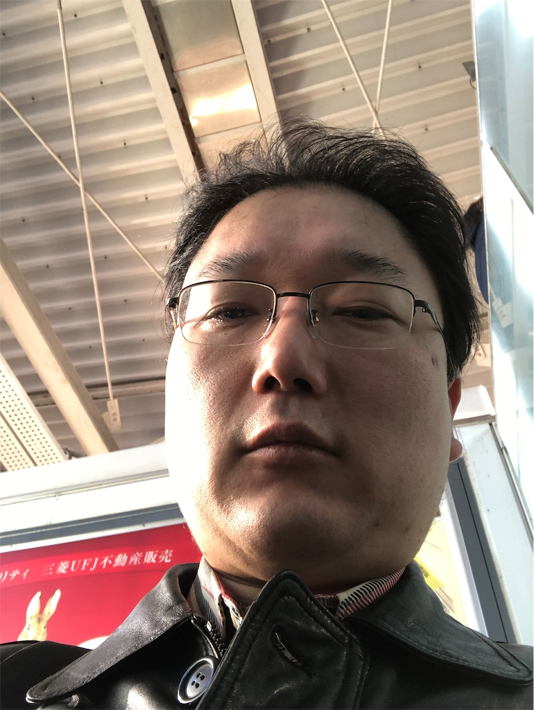 f:id:yhoujou172:20190223153507j:image