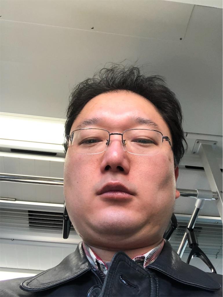 f:id:yhoujou172:20190223153532j:image