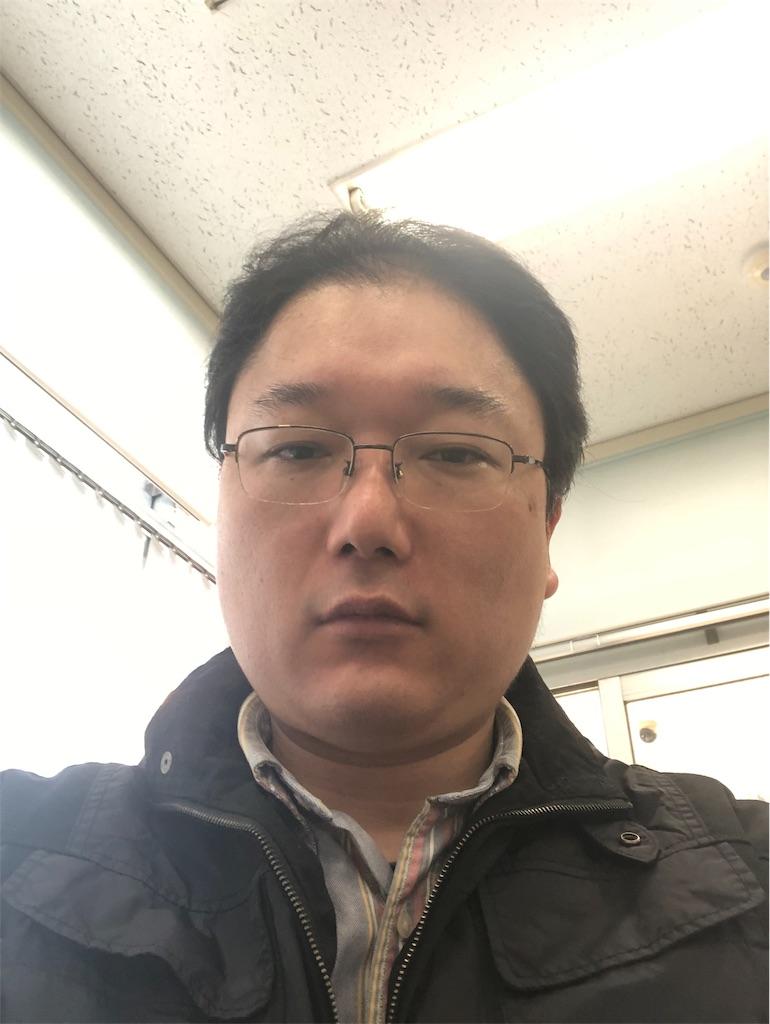 f:id:yhoujou172:20190312163851j:image