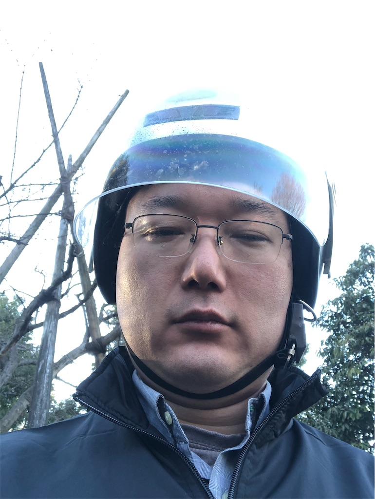 f:id:yhoujou172:20190313225534j:image