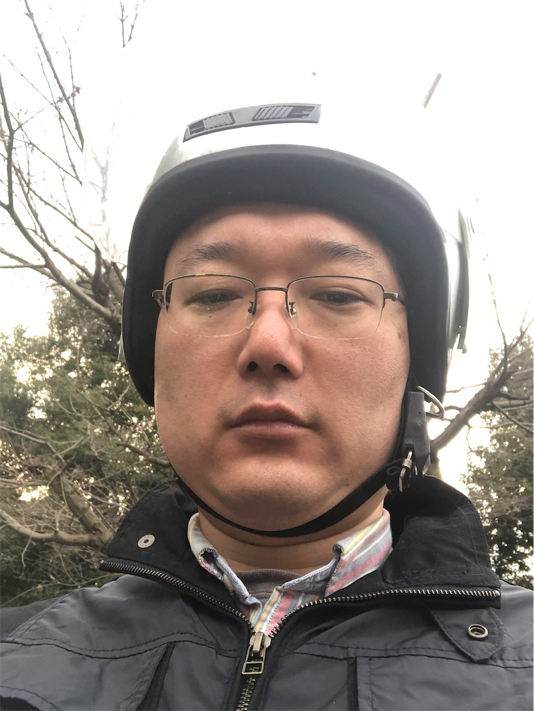 f:id:yhoujou172:20190315191317j:image