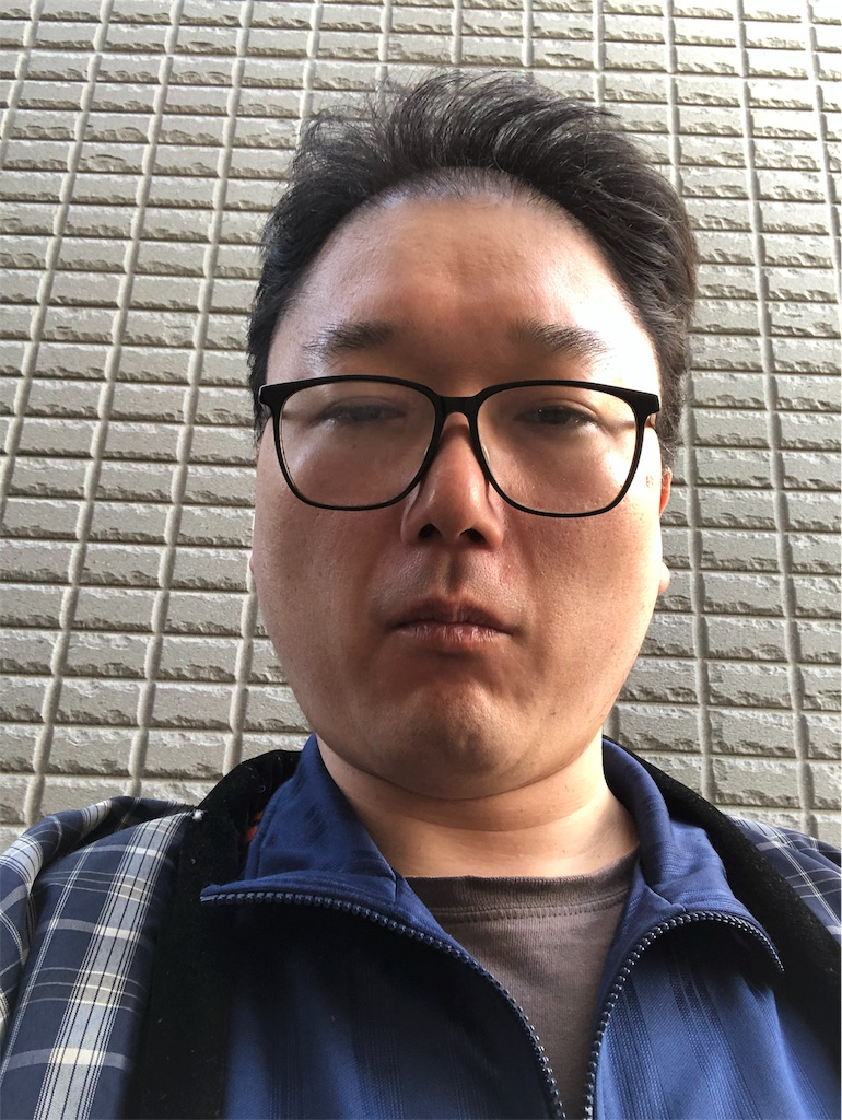 f:id:yhoujou172:20190317182241j:image