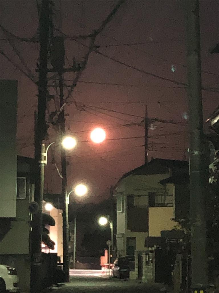 f:id:yhoujou172:20190320234722j:image