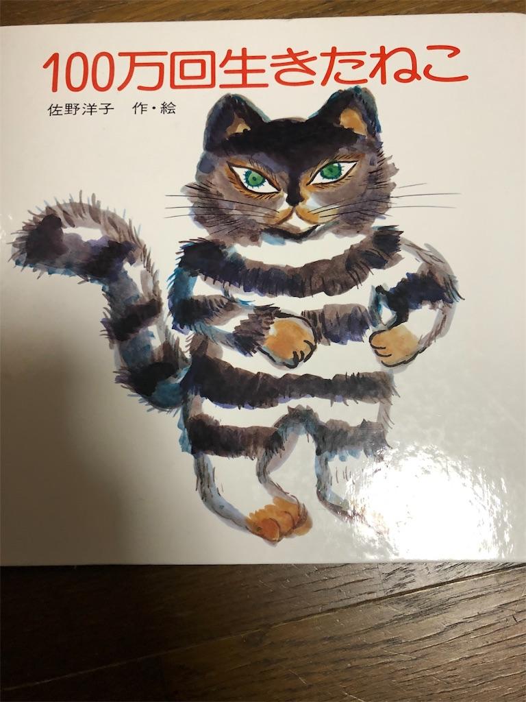 f:id:yhoujou172:20190411052114j:image