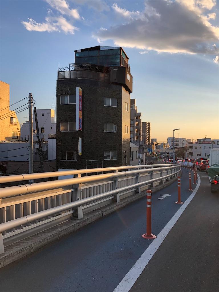f:id:yhoujou172:20190415221751j:image
