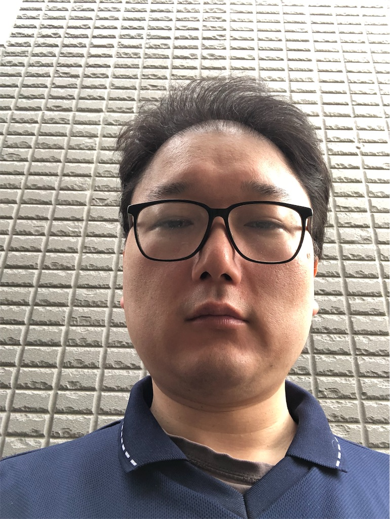 f:id:yhoujou172:20190429170011j:image