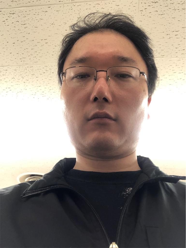 f:id:yhoujou172:20190510205025j:image