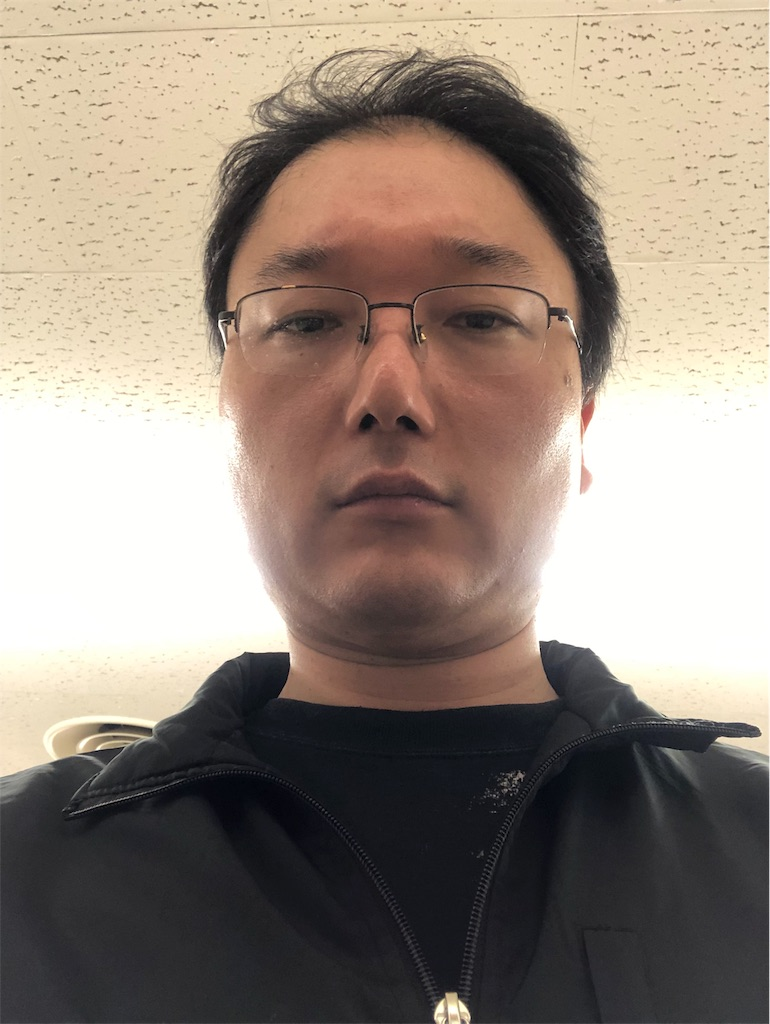 f:id:yhoujou172:20190510231239j:image