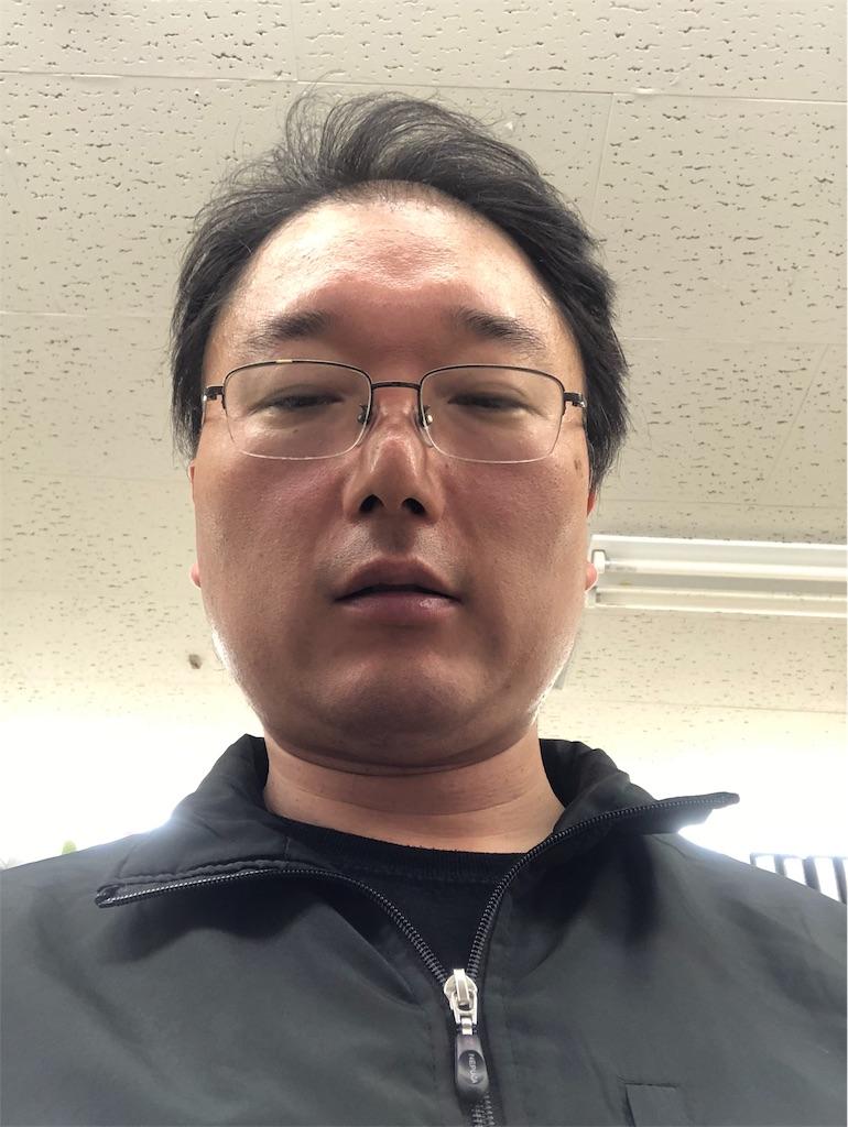 f:id:yhoujou172:20190519002845j:image