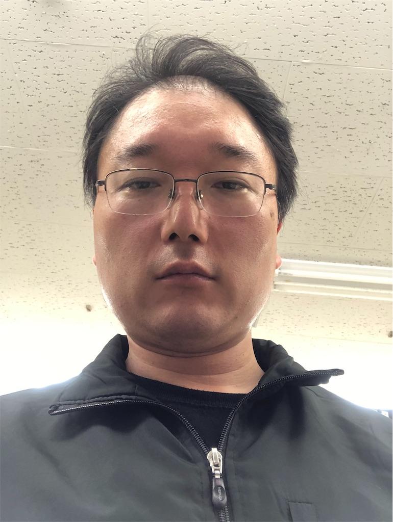 f:id:yhoujou172:20190519015154j:image