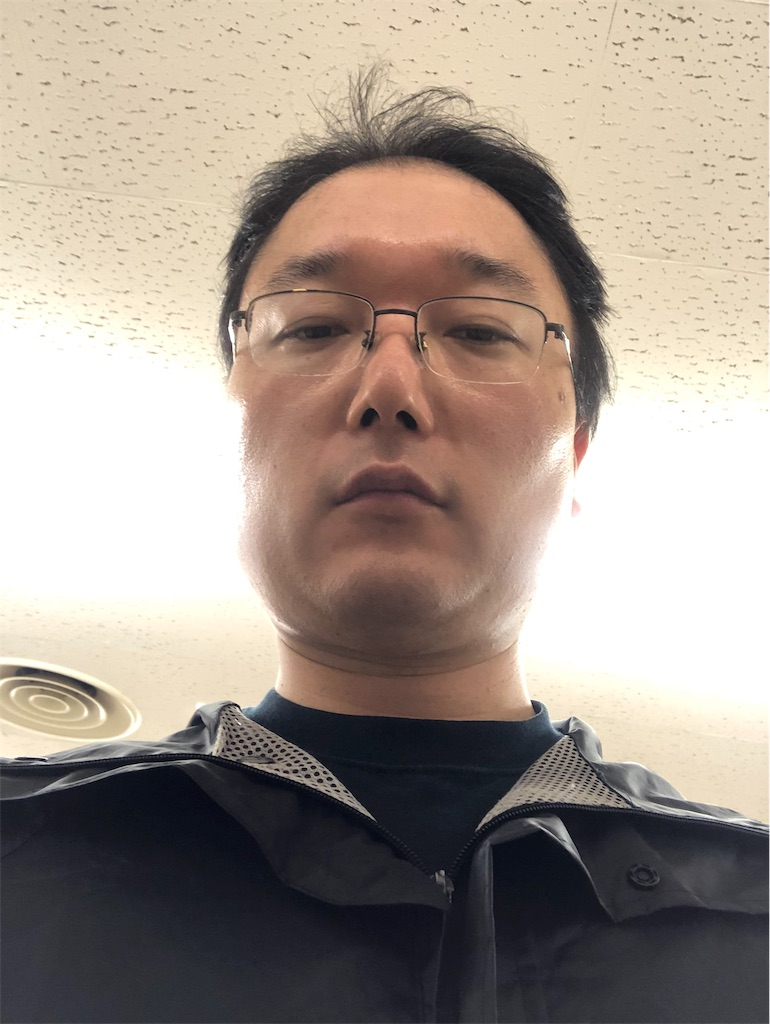 f:id:yhoujou172:20190521232840j:image