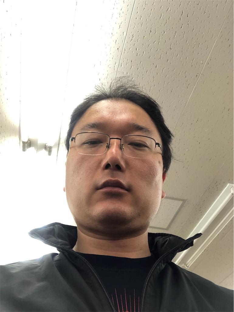 f:id:yhoujou172:20190522203339j:image
