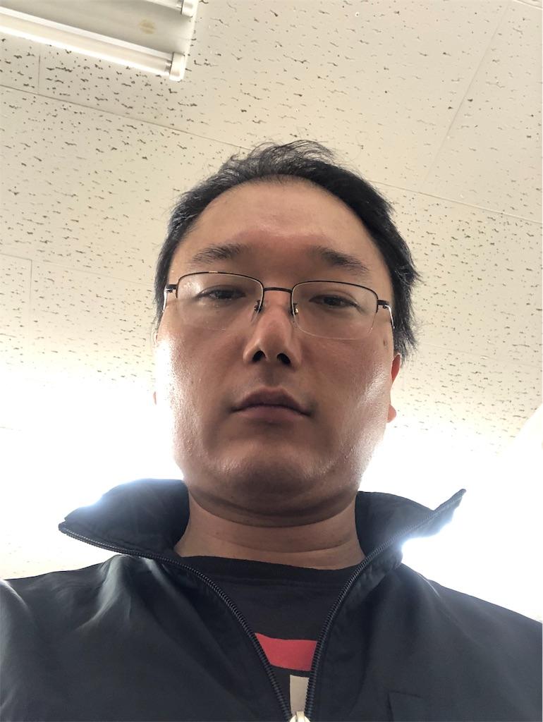 f:id:yhoujou172:20190526210304j:image
