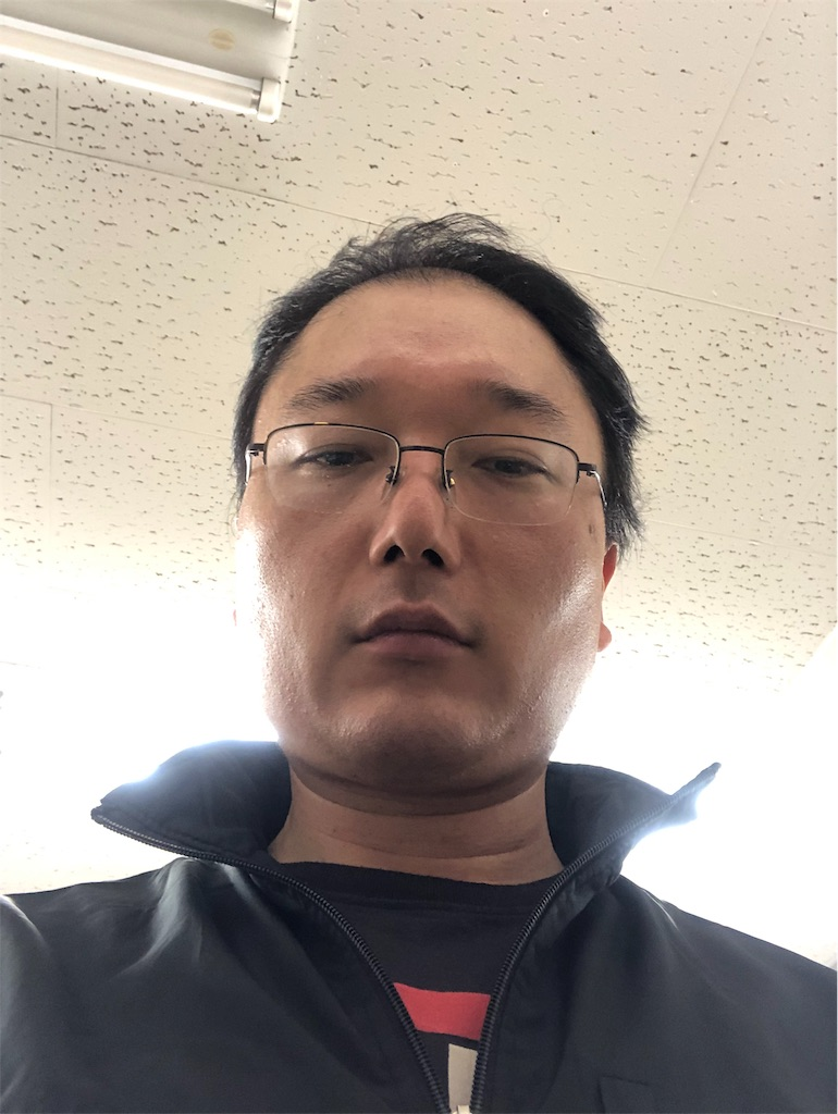 f:id:yhoujou172:20190526234935j:image
