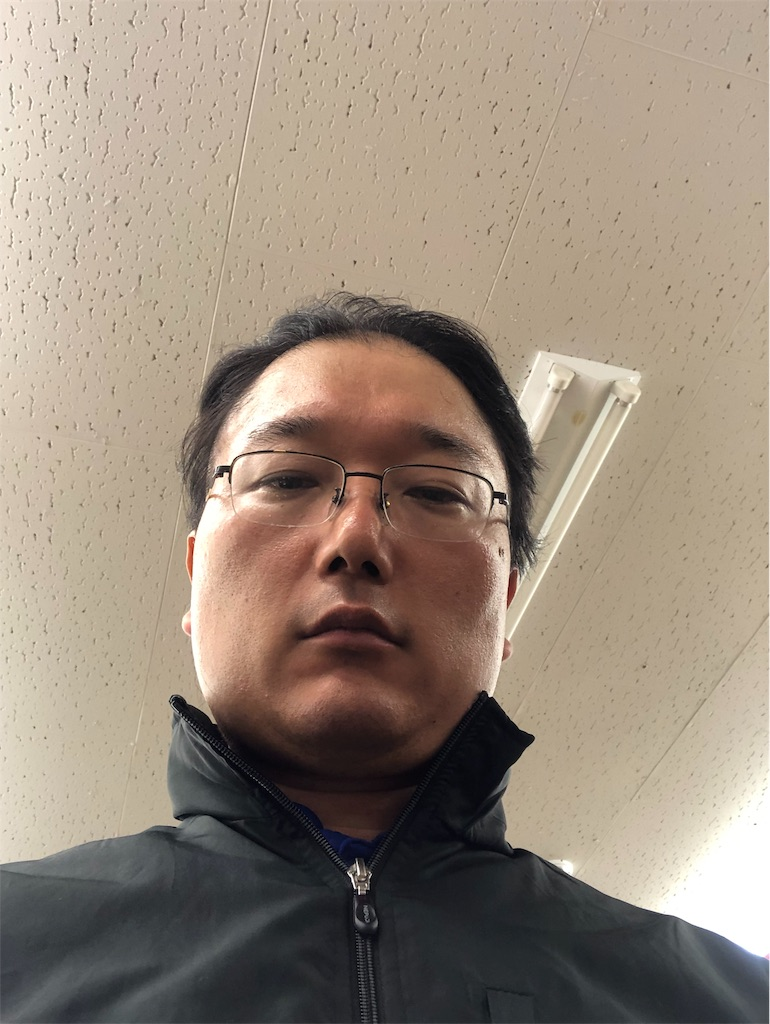 f:id:yhoujou172:20190527231111j:image