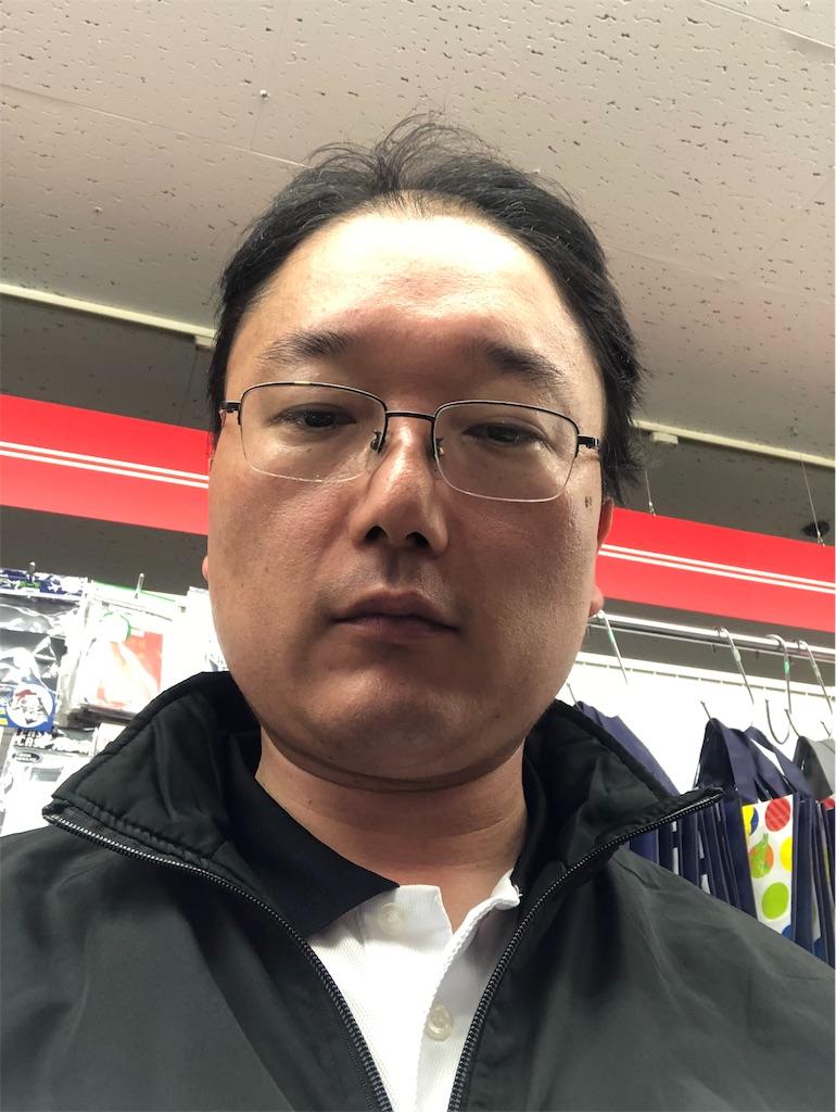 f:id:yhoujou172:20190530000856j:image