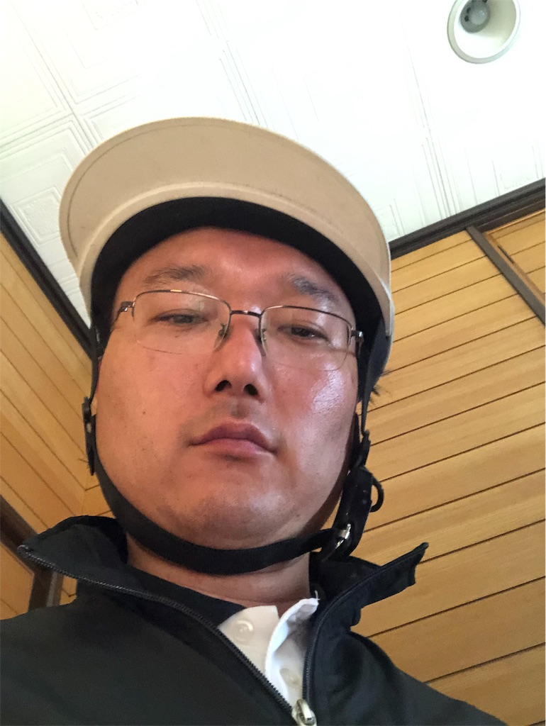 f:id:yhoujou172:20190604202856j:image