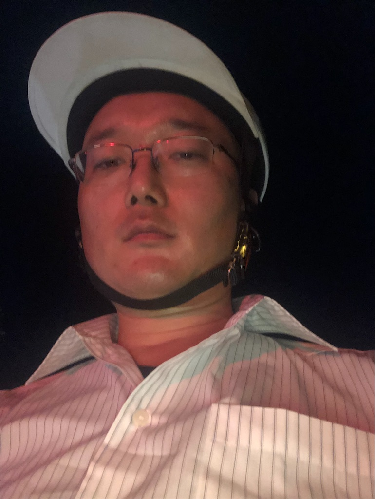 f:id:yhoujou172:20190731001156j:image