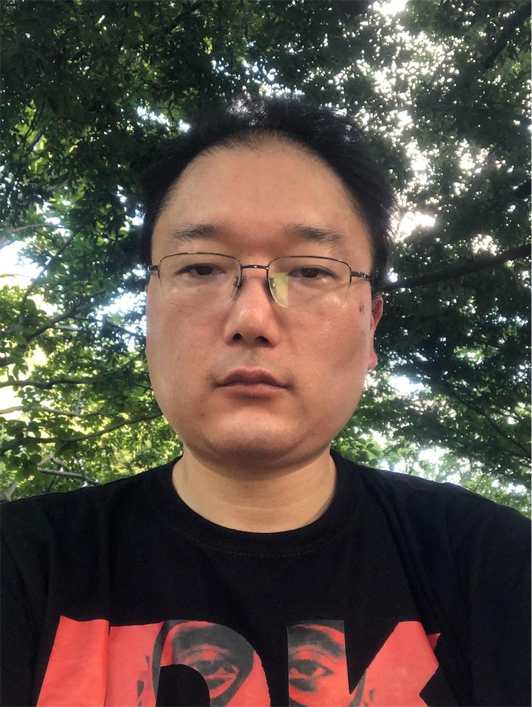 f:id:yhoujou172:20190806032645j:image