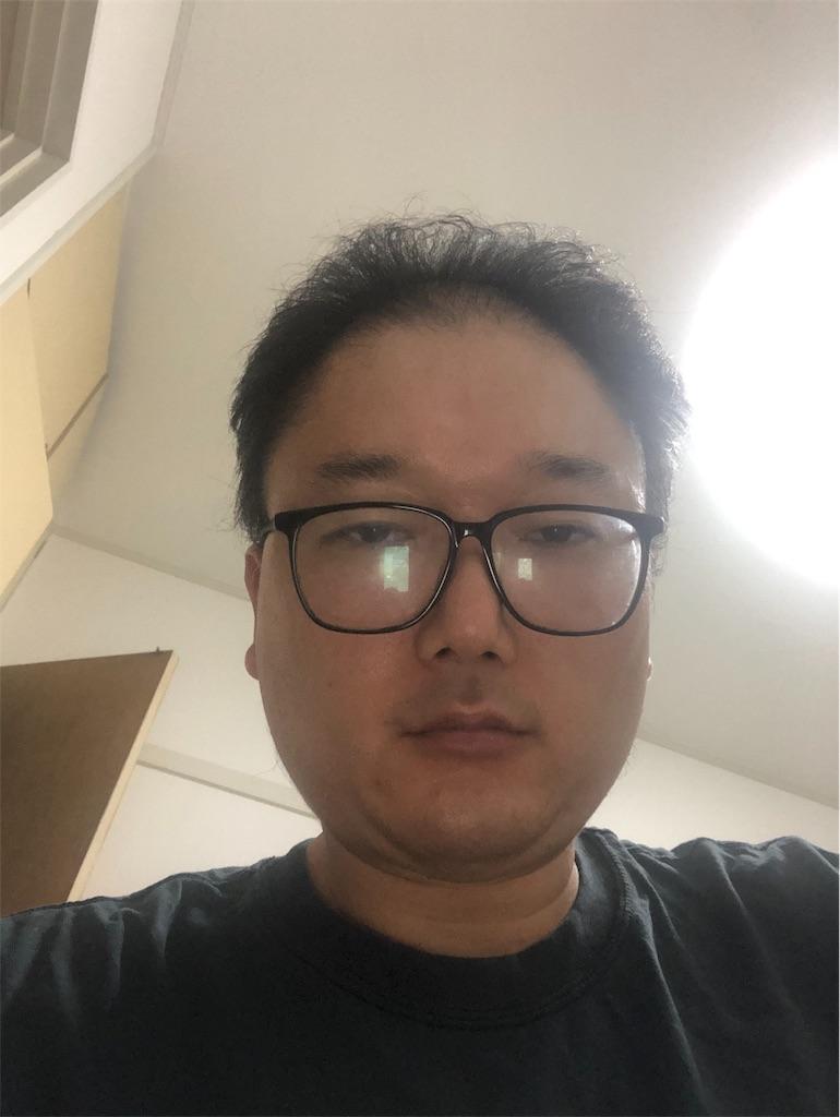 f:id:yhoujou172:20190806201731j:image
