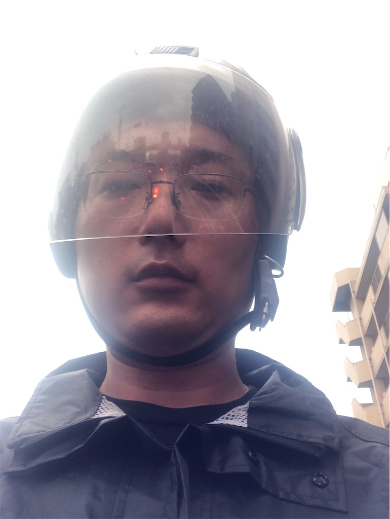 f:id:yhoujou172:20190824085501j:image