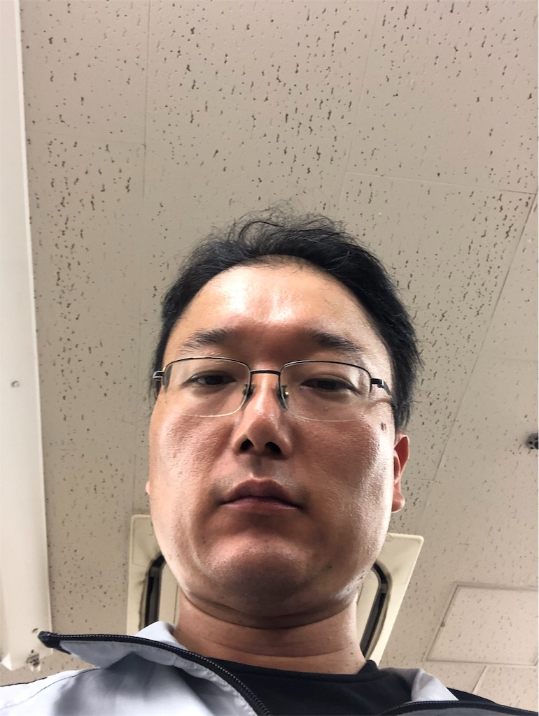 f:id:yhoujou172:20190831174034j:image