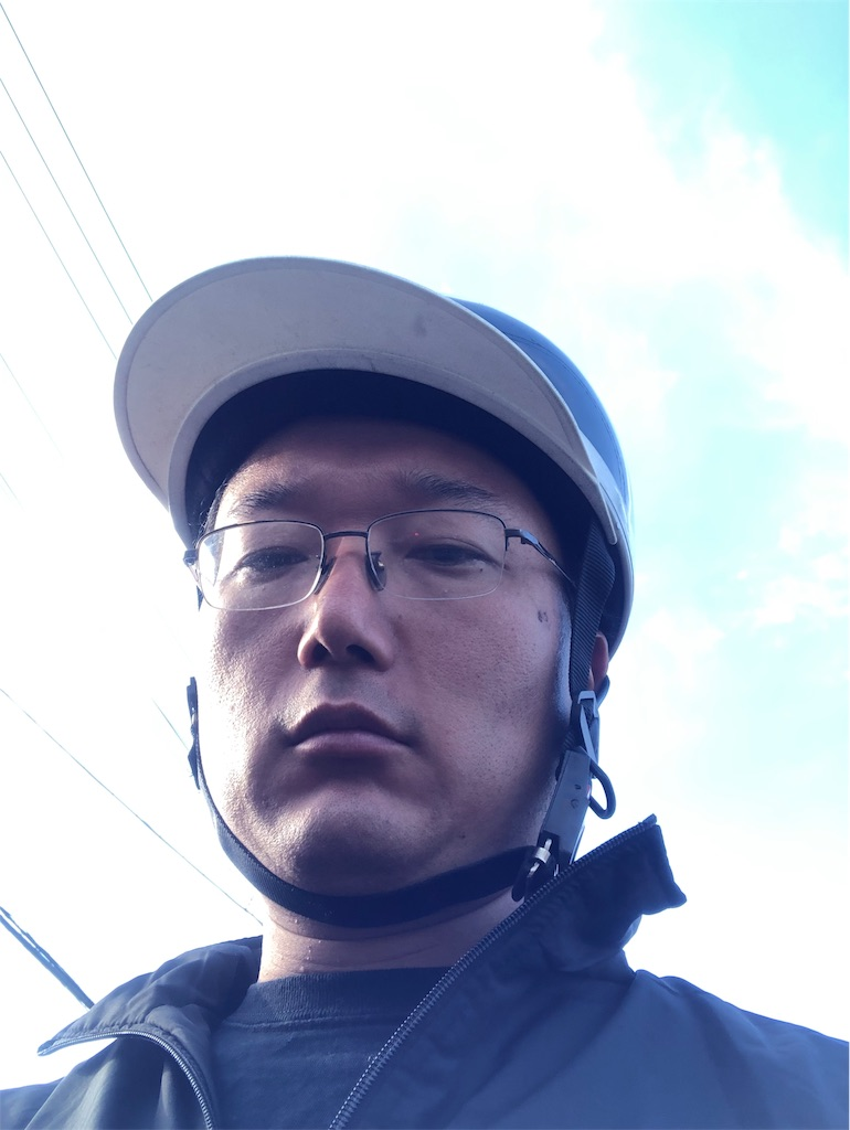 f:id:yhoujou172:20190919174402j:image