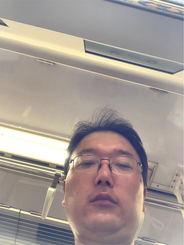 f:id:yhoujou172:20190929131359j:image