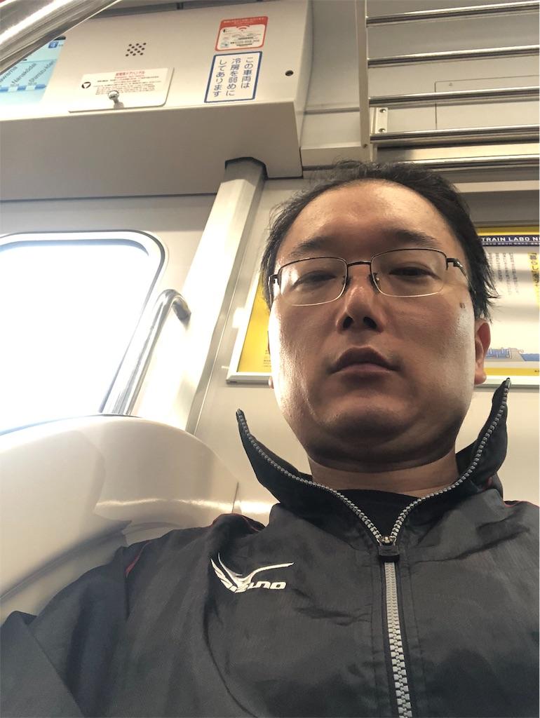 f:id:yhoujou172:20191008164545j:image